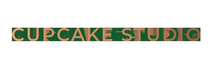 Торты на заказ Киев с доставкой ➤ Изготавливаем на заказ торты, капкейки, макаруны, в Киеве  торт на заказ от 500 грн/кг. ☎ 0443336525