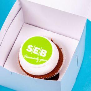 seb-4