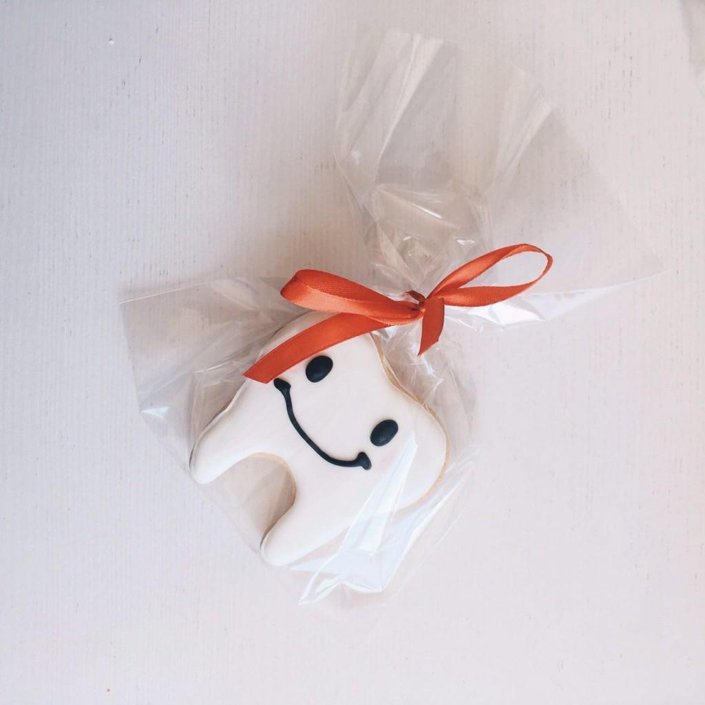 подарочное печенье