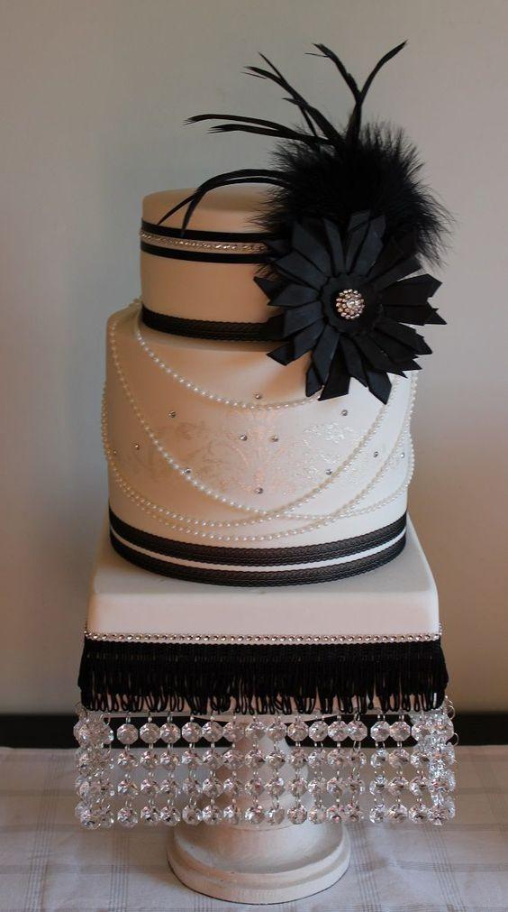 торт чикаго
