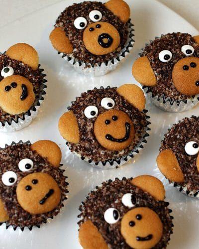 https://cupcake.com.ua/info/cupcakes/