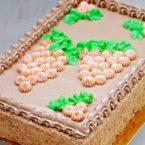 Три знамениті на весь світ українські солодощі