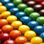Топ-5 улюблених солодощів 90-х