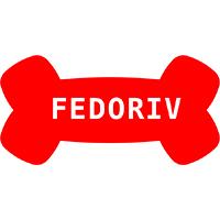 Fedoriv
