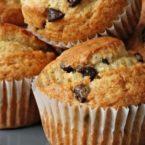 Маффин, кекс і капкейк – в чому відмінність