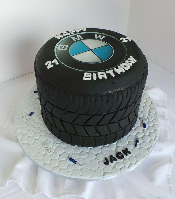 поркышка торт